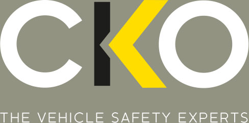 CKO - The vehicle Safety experts
