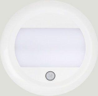 PIR Motion Sense Interior LED Light