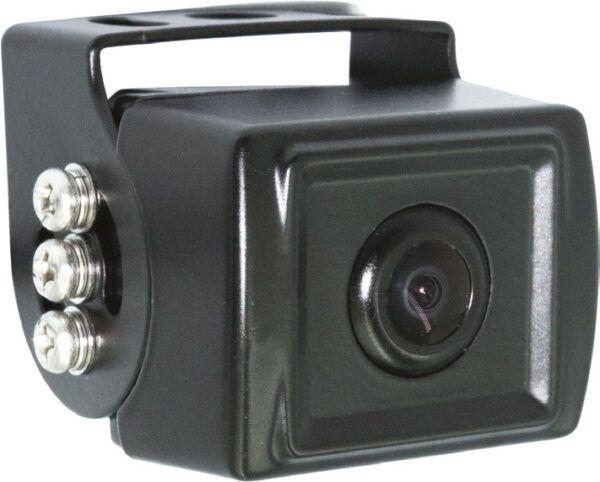 1080p Heavy Duty Rear Camera