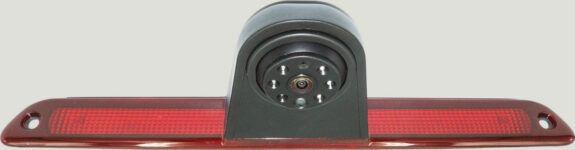Mercedes Sprinter/VW Crafter Brake Light Camera 2006+ (Mk2)