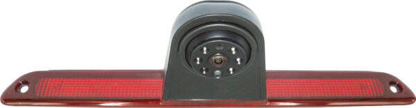 Mercedes Sprinter/VW Crafter Brake Light Camera 2006+ (Mk2)