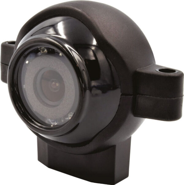 Wing Mirror Side View Camera