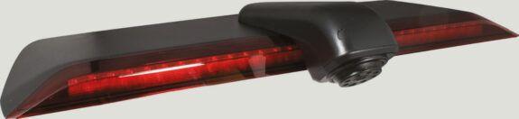 VW Crafter, Man TGE Brake Light Camera