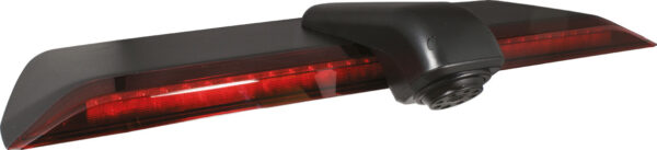 VW Crafter, Man TGE Brake Light Camera