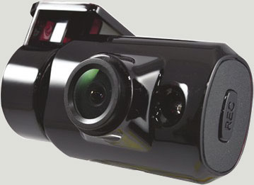 C-KO-ELITE-INT-IR : Internal IR Camera