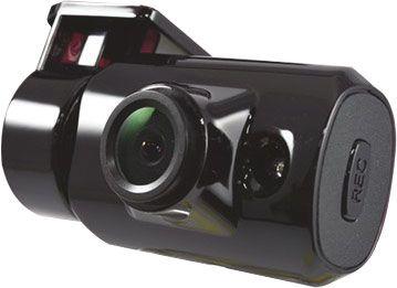 Internal IR Camera
