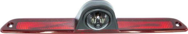 Mercedes Sprinter/VW Crafter Brake Light Camera