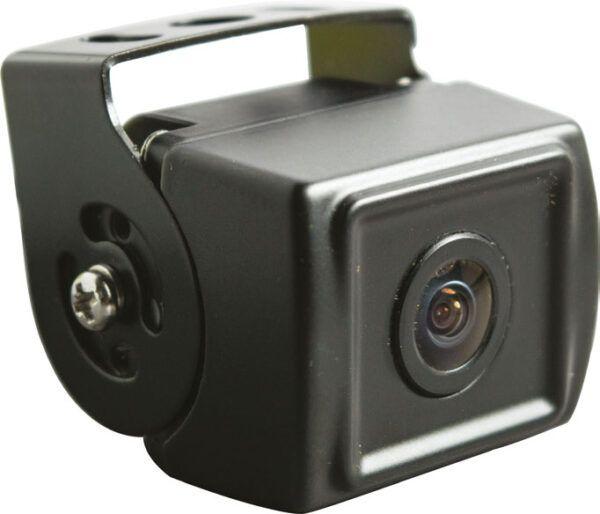 800TVL Front Camera