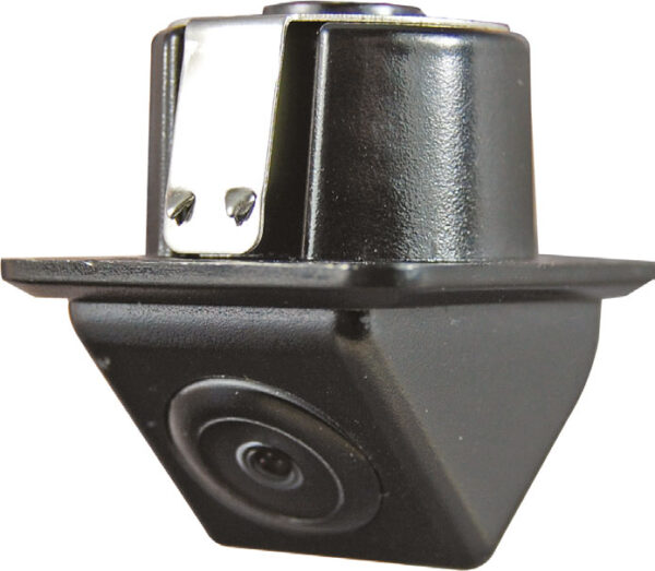 Wedge Camera
