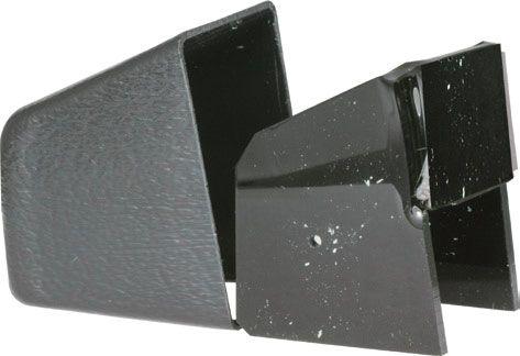 Camera Cover for AHD-FCAM-1080P