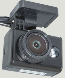 DC-DVR-E-IR : Internal IR Camera for E7 & E200
