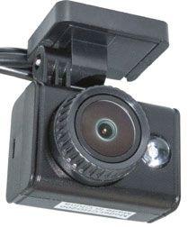 Internal IR Camera for E7 & E200