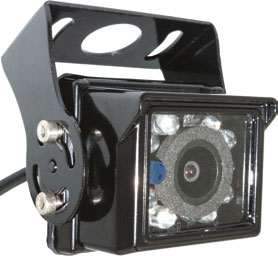 External Rear Camera for E7 & E200