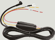 DC-TW-HW : Hardwire Cable