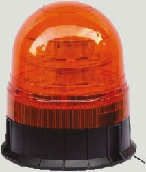 LED-BC203 : Beacon – 3 Bolt