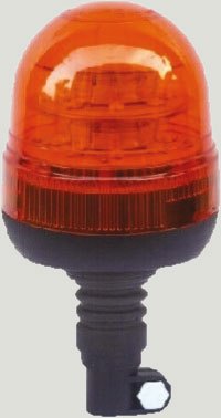 LED-BC204 : Beacon – Flexi Din