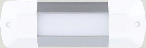 LED-INT-173 : Interior Light Strip
