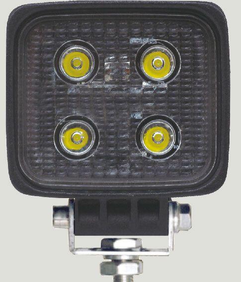 Spot Work Light