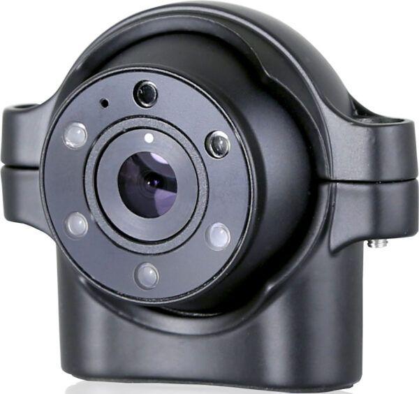 AHD Ball Camera