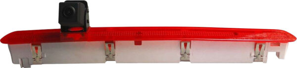 VW T6 Tailgate Version Brake Light Camera